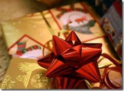 Christmas Wrapping 4