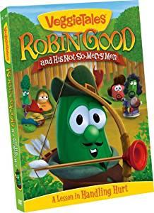 Robin Good